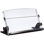 3M DH630 InLine Document Holder Clear