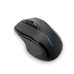 Kensington Pro Fit Wireless Mouse Mid Size Black