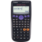 Casio Calculator FX82ES  scientific