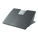 Fellowes Footrest 8032201