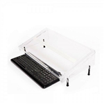 Gooduse Microdesk Compact 430mm Wide x 310mm Deep