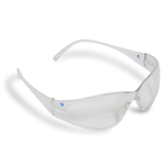 Prochoice Breeze Safety Glasses Clear Lens