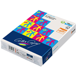 Mondi Color Copy Paper A4 250gsm White 250