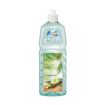Earth Choice Floor And Surface Cleaner Eucalyptus 1L