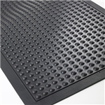ENTRANCE REGISTER 600X900MM MAT