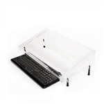 GOODUSE MICRODESK REGULAR 560MM WIDE