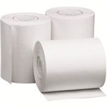Marbig Cash Roll EFTPOS Thermal 57x35x115mm Pack 10