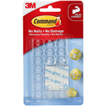 Command Decorator Hook 17026 Clear
