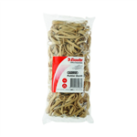 ESSELTE RUBBER BANDS 500G 65 SIZE 65