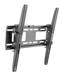 Brateck TV Wall Mount Economy Bracket 3255  50kg