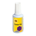 Marbig Cover Up Fluid Correction 20mL