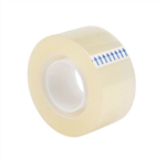Tape Invisible 18mmx33mm Clear
