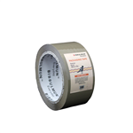 Bibbulmun Packaging Tape 48mmx75m Brown