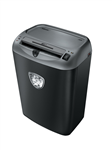 Fellowes Shredder Powershred 70S StripCut 14 Sheets 27L