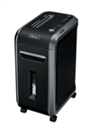 Fellowes Shredder Powershred 99Ci CrossCut 18 Sheets 34L