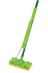 Sabco Mop Lightning with Easy Change