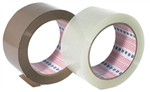 Nachi 101 Packaging Tape 36mmx75m Clear
