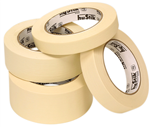 Hystik Masking Tape General 8801 Purpose 18mmx50m