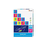 Mondi Color Copy Paper A3 200gsm White Pack 200